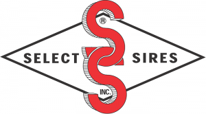 Select Sires Inc