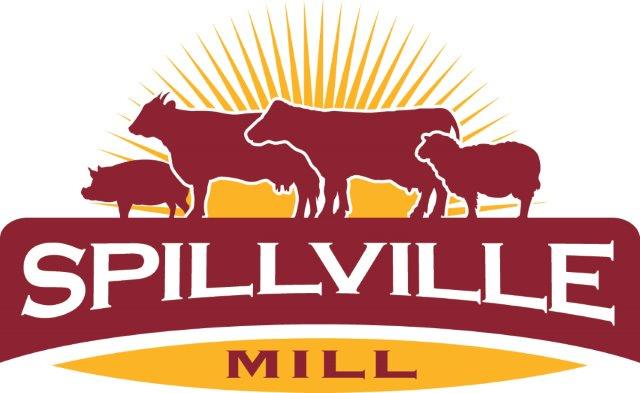 Lynch Livestock/Spillville Mill