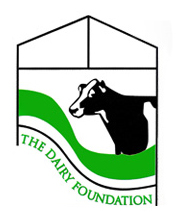 The Dairy Foundation